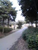 070127_160101_2
