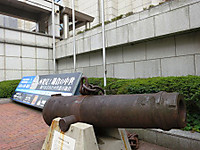 20121130_16