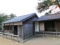 1203_10
