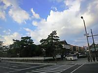 1203_6