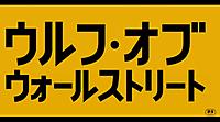20140323_004859