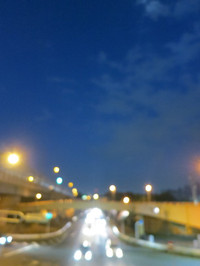 Img_8594_2